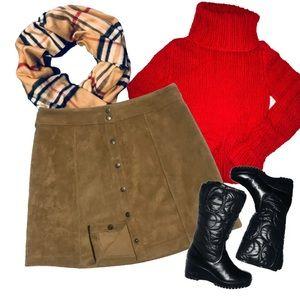 Style MlE